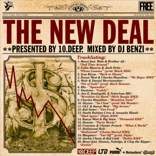 00-10deep-presents-the-new-deal-mixed-by-dj-benzi-back-cover-mf