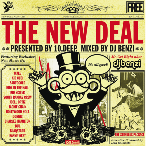 00-10deep-presents-the-new-deal-mixed-by-dj-benzi-front-cover-mf