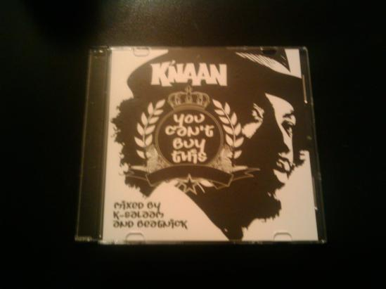 00-va-knaan-you_cant_buy_this_mixed_by_k-salaam_and_beatnick-bootleg-2009-pic1