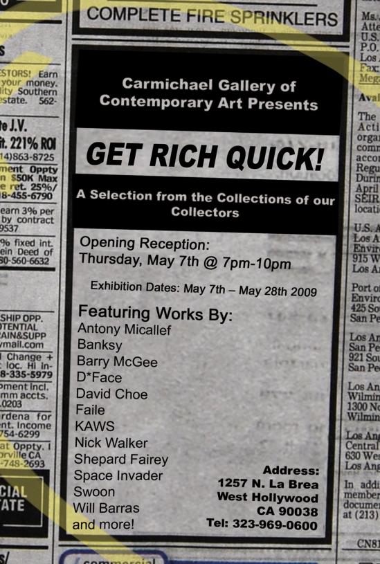 get_rich_quick
