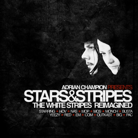 starsstripes_front_print